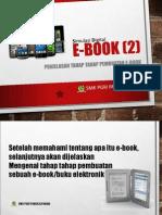 E-book (2)