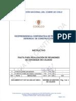 008 - SGP-GC-SGC-INS-013-0