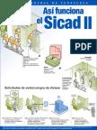 sicad2funciona.pdf