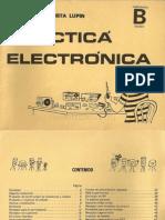 102414975-Revista-Lupin-Practica-Electronica-Suple-B.pdf