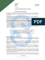 Articulo Gestion de los Activos Fisicos PAS 55.pdf