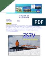 201403_boletin_dx.pdf