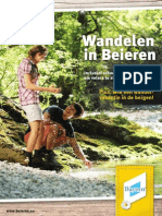 NL-Wanderpocketguide 140411 Gesamt-PDF Final