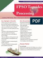 fpso_prosesingrev2