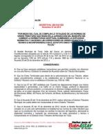 Decreto_1022_2012_Estatuto_Tributario_Tulua_2013.V2.pdf