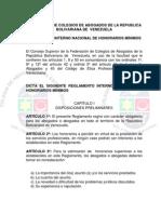 REGLAMENTO-INTERNO-NACIONAL-DE-HONORARIOS-MÍNIMOS.pdf