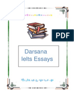 Darsana Essays