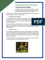 Tematica Asignatura Contabilidad Basica (1)