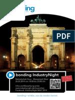 Infoheft bIN_web.pdf