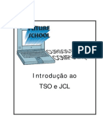 TSO-x-JCL