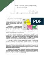 Metodologia de capacit en  FPIIT Wilfredo Rimari.docx