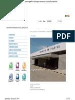 Facilidades.pdf
