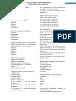 Lista_isomeria_reaçõesorganicas.docx