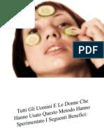 Come Curare La Vitiligine, Terapia Vitiligine, Rimedi Della Nonna, Macchie Bianche Sul Viso