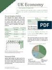 The UK Economy Civitas.org.Uk