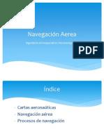 Pres. Navegación Aerea1