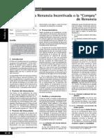COMPRA DE RENUNCIA.pdf