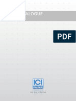 Ici-catalogo2013 en r02
