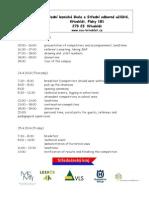 Competition Schedule 2014 En