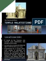 7-templo-malatestiano