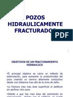 pozos hidraulicamente fracturados1