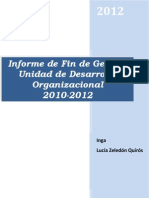 DDEI_informe_fin_gestion_lucia_zeledon_UDO.pdf