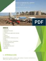 Tema 3-Procedimiento Constructivo de Cimentaciones Profundas