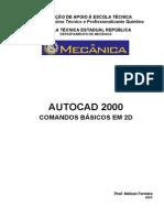 acad2000
