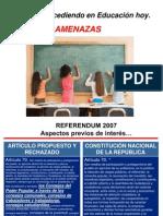 Presentacion Fenasopadres Abril 2014