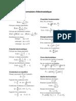 7-Formulaire_elec