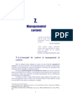 120177999-87442095-Managementul-carierei