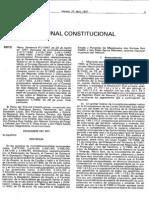 STC 61_1997.pdf