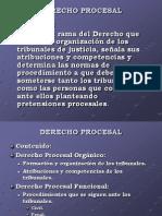 Procesal_..