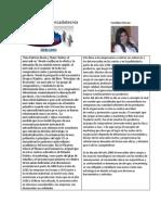 Historia de la Mercadotecnia                                                  Yeraldine Rincon.docx