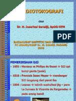 11. kardiotokografi HJS