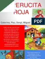 caperucita Roja.pptx