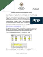 Texas Charter Financial Accountability Part 2