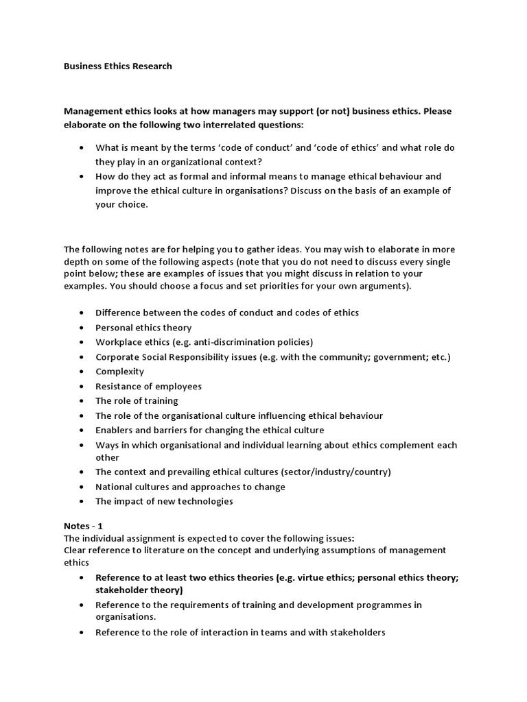 Essay on helping handicapped people
