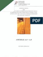 Anexele A.5- A.9