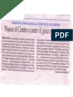 Carlino 24gennaio2013