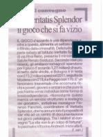 Repubblica 24gennaio2013