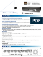 AVC798H-spec.pdf