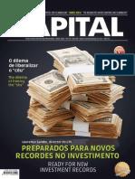 Revista Capital 75