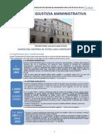 Scoca Giustizia Amministrativa PDF