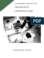 preparer_classe_ecole.pdf