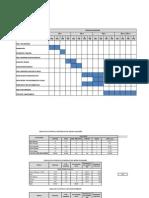 Evaluacion Econ.alternativa Yura 2...