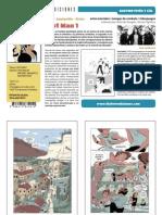Diábolo mayo 2015.pdf