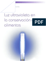 r52_13_LuzUltravioleta