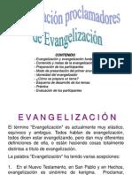 Elementos Necesarios Para Ser Pastorcitos