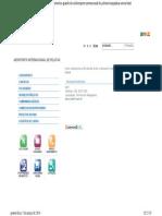 Companhias_aereas.pdf